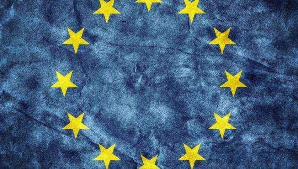 What is the EU Blue Card?