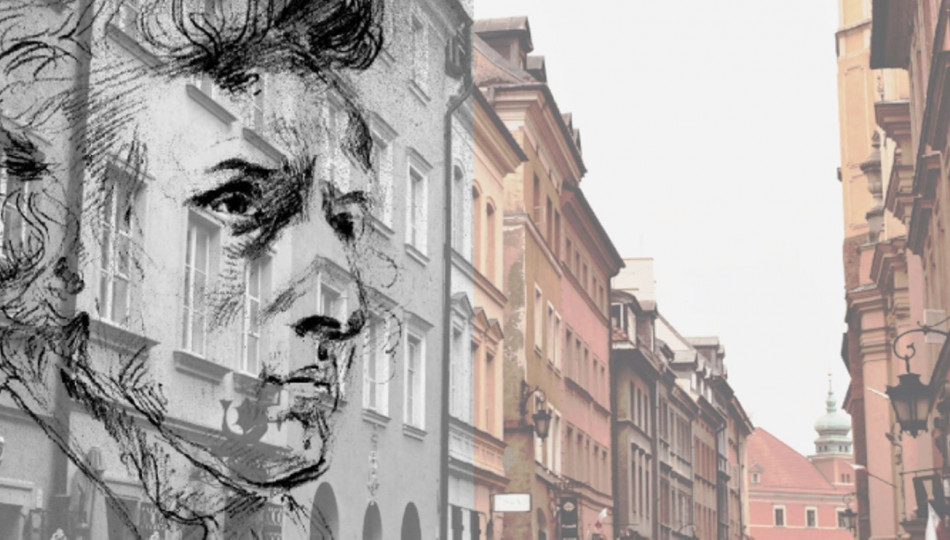 A Visitor's Guide to Chopin's Poland