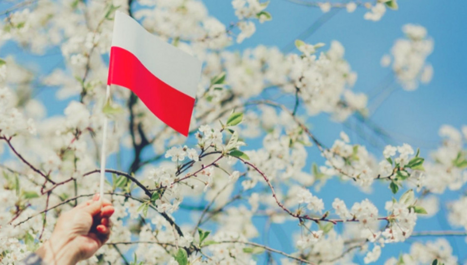 The best is yet to come - how do Poles see their country?