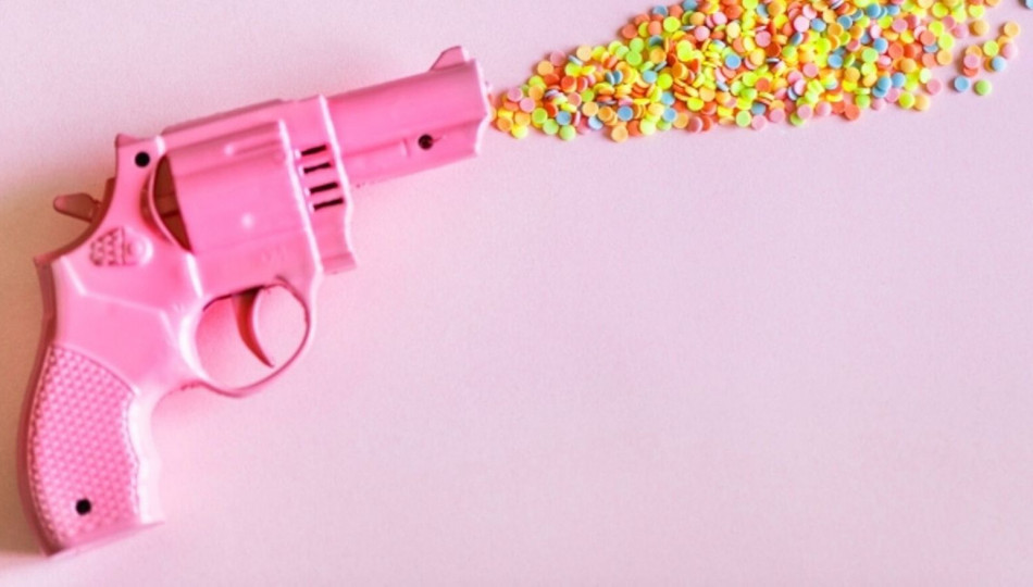 Gun laws in Poland