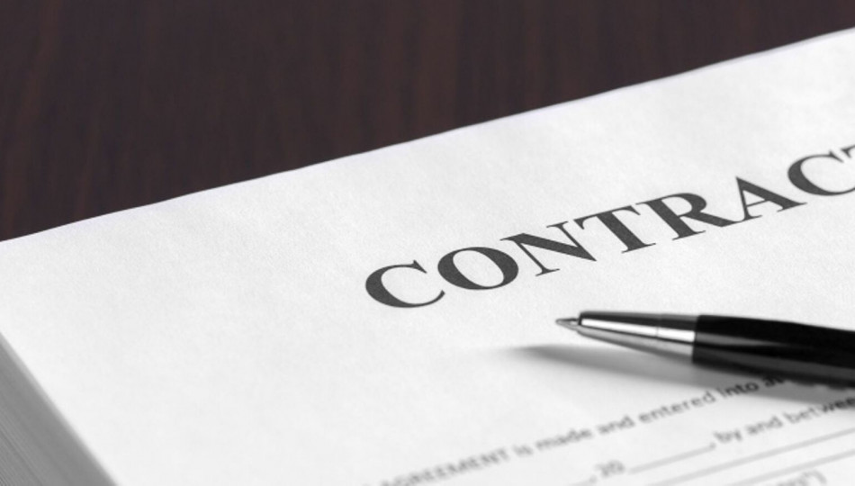 Civil law contracts: contract of mandate – pros & cons