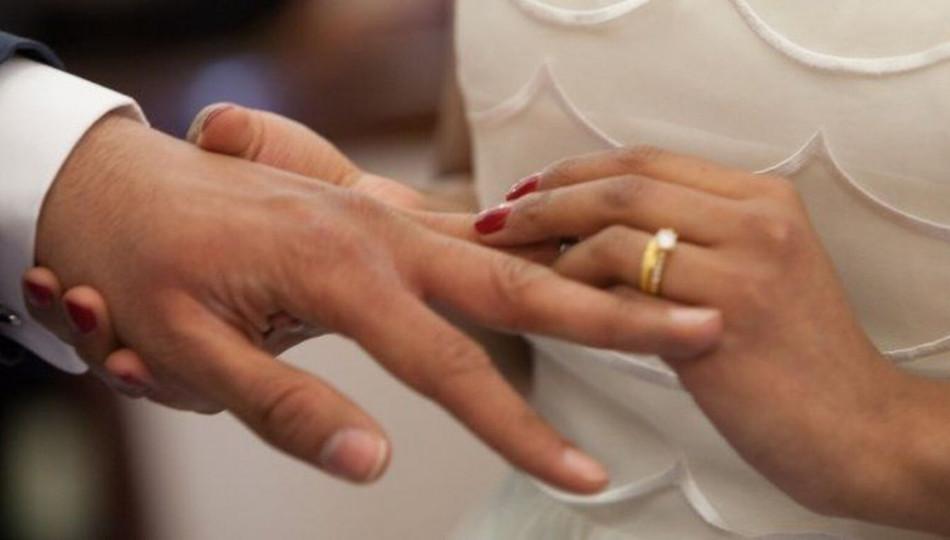 Can you hear the wedding bells? – marrying a Polish citizen