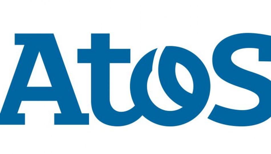 Working as a Network Engineer for Atos - interview with Przemysław Szatkowski