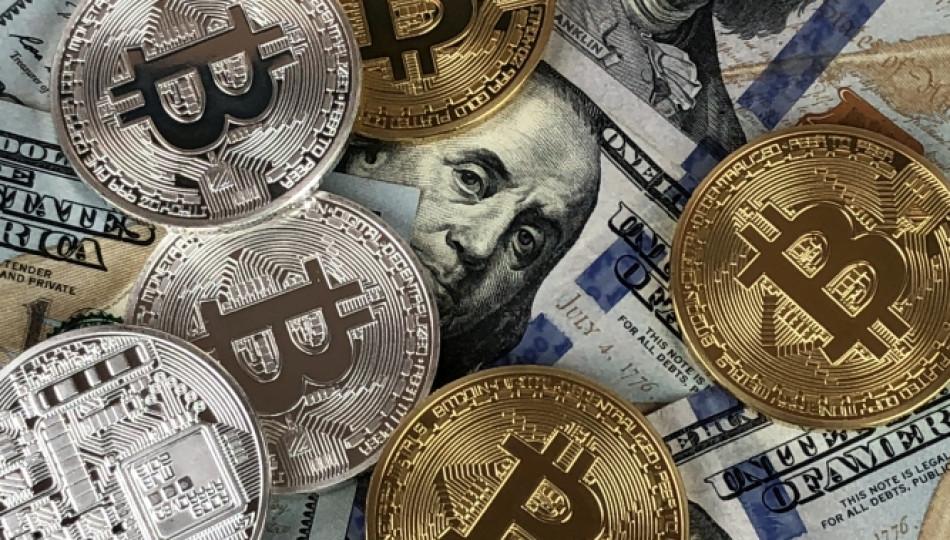 Poland & cryptocurrencies