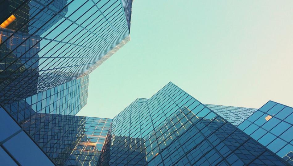BPO/SSC industry to boost Polish economy (ABSL survey)