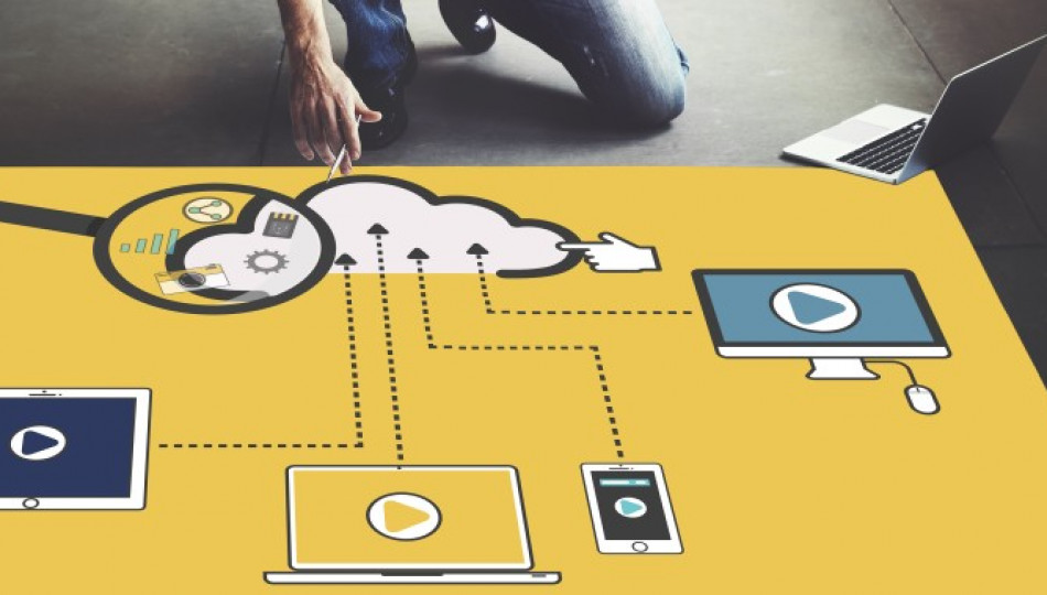 Human resources going digital