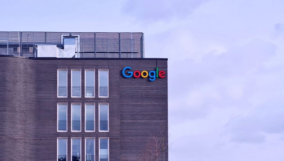 Google launches new cloud region in Warsaw