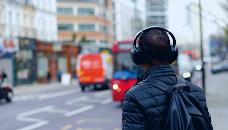 Listen up! The best podcasts about Poland (in English)