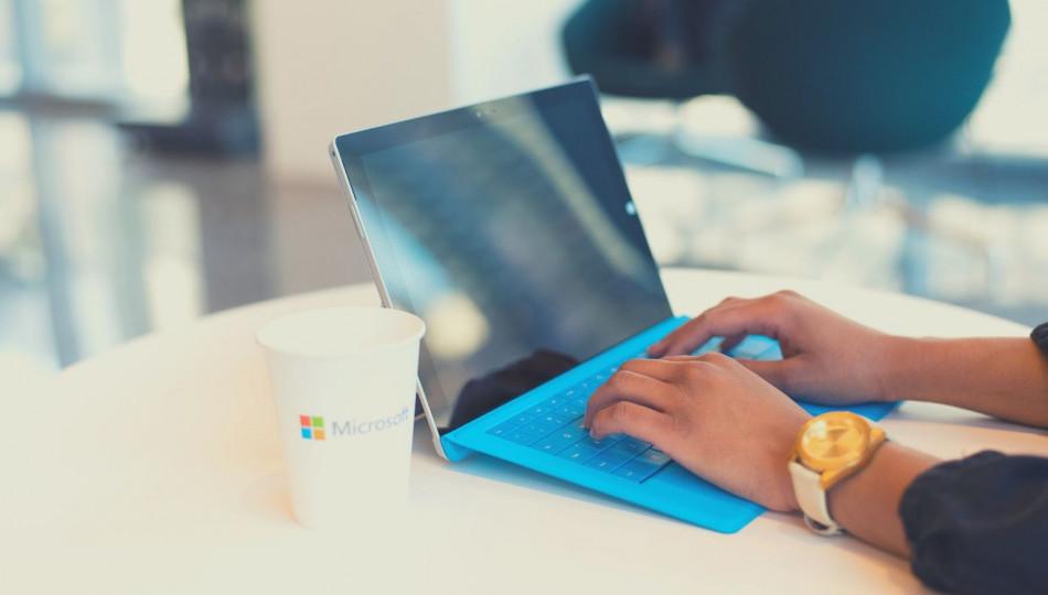 Microsoft to invest $1 billion in Poland
