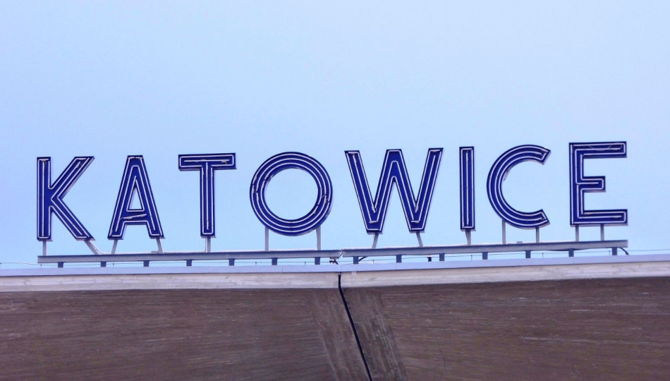 New information point for foreigners opened in Katowice