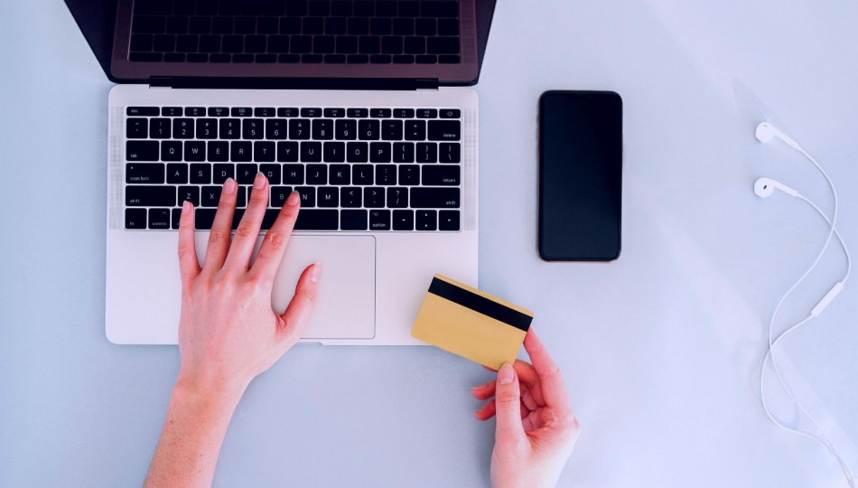 Online shopping becoming more popular with Polish consumers