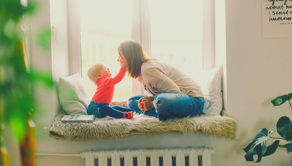 Parenting and coronavirus: extra parental leave for parents in Poland