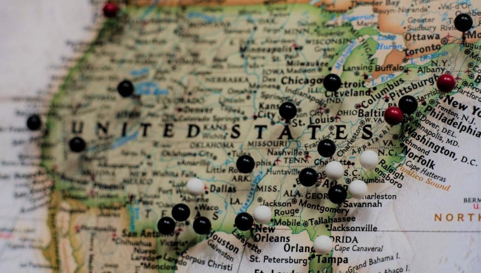 Poland travels visa-free to USA