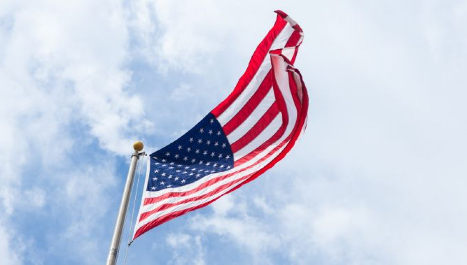 The Polish-American Forum discusses economy