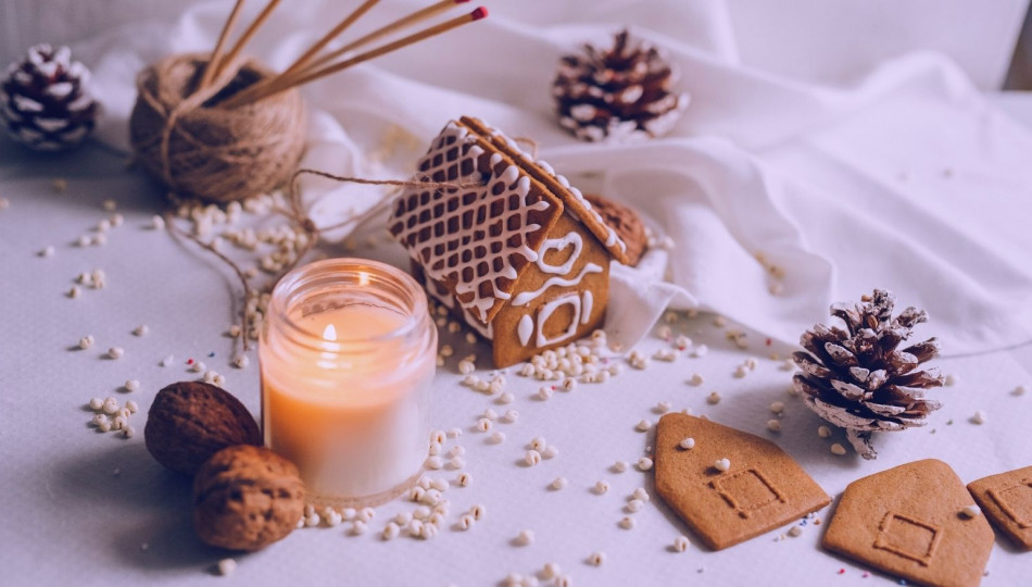Polish Christmas superstitions you should know about