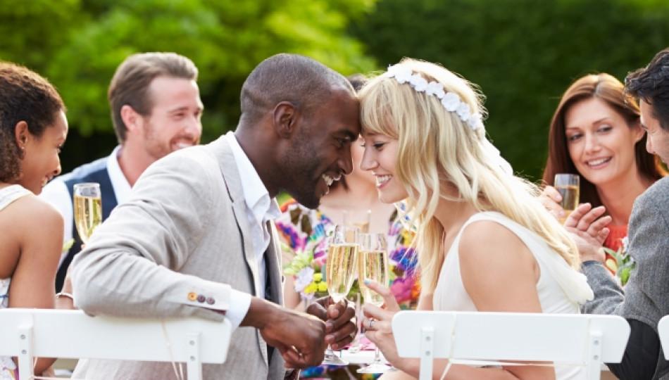 Polish wedding guide
