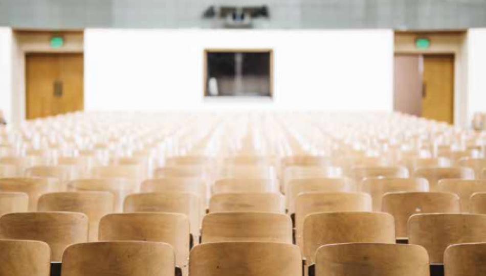 Polish Education 2030 - the future of academia