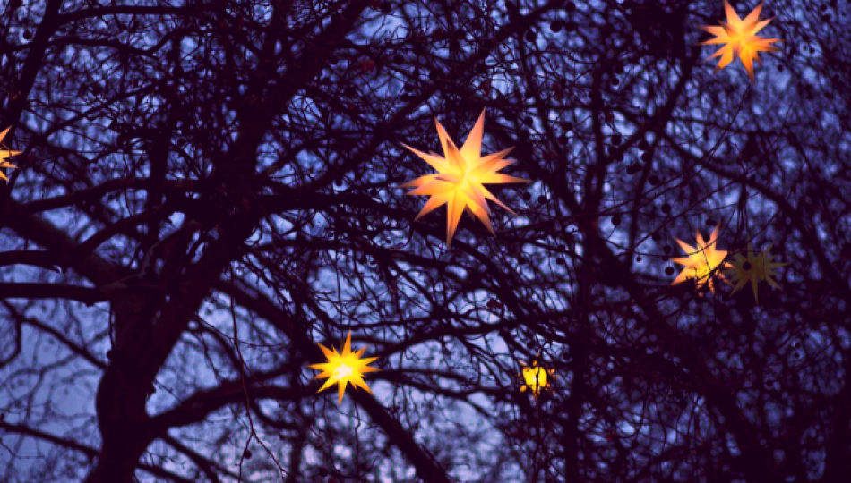 The undeniable magic of Polish Christmas carols