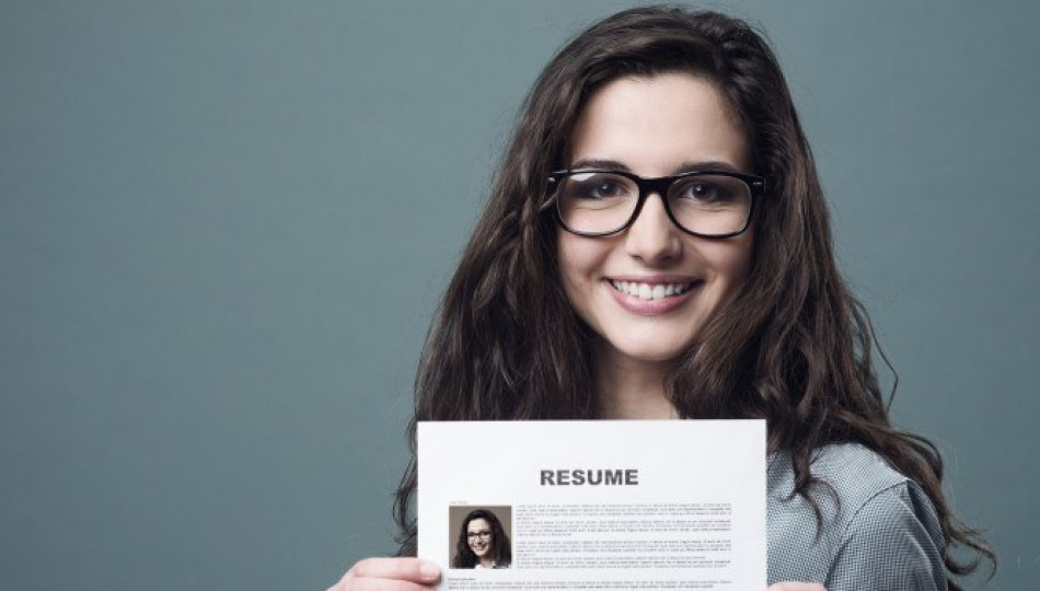 6 resume tips to help you land a job in Poland