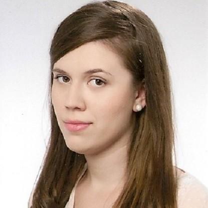 Ewelina Nurczyk