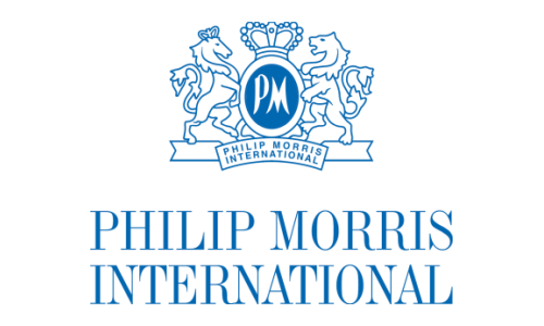 Philip Morris International Service Center Europe