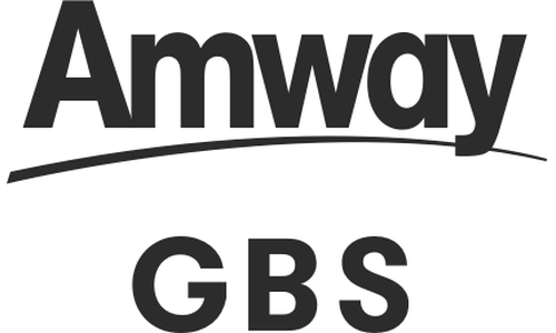 Amway Global Business Services
