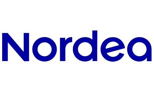 Nordea Bank Abp SA Oddział w Polsce