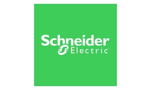Schneider Electric Polska