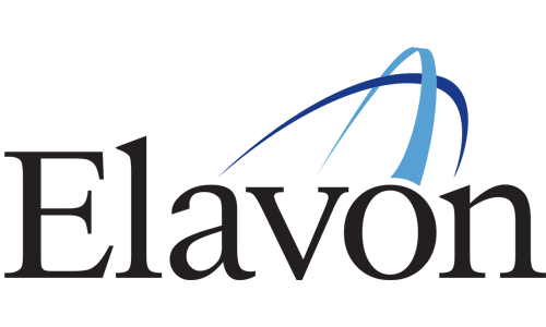 Elavon Financial Services Designated Activity Company