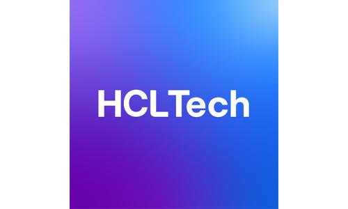 HCL Poland