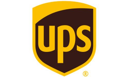 UPS Global Business Services Polska