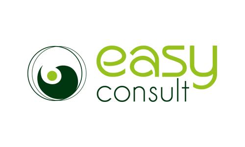 Easy Consult LTD