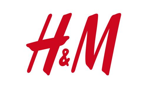 H&M Customer Service Center