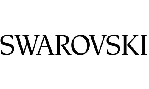 Swarovski Global Business Services