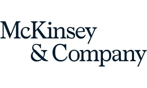 McKinsey EMEA Shared Services