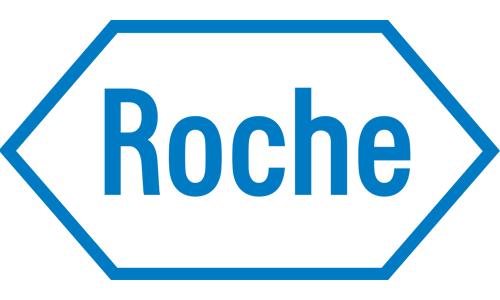 Roche Polska
