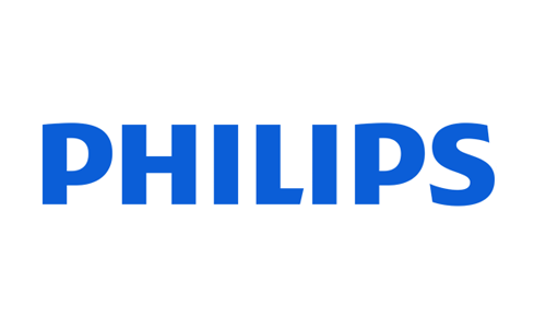 Philips Polska
