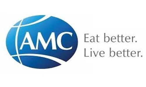 AMC Cookware (Poland)