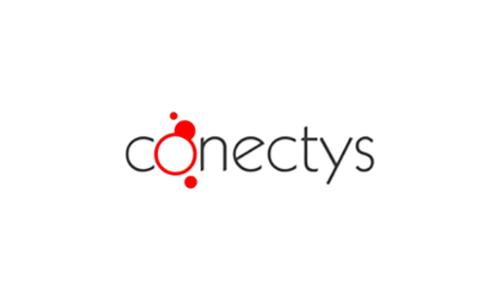 Conectys Poland