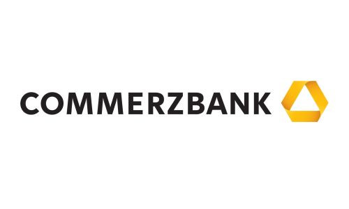 Commerzbank – Digital Technology Centre in Poland