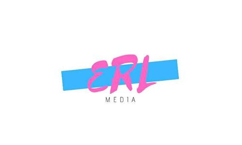 ERL Media Ltd