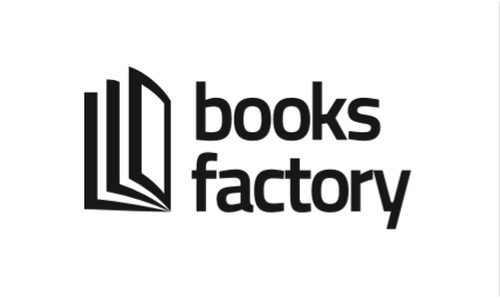 Books Factory