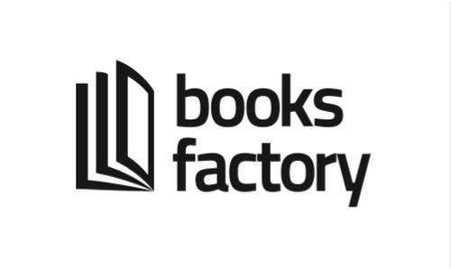 Books Factory