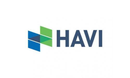 HAVI Kraków