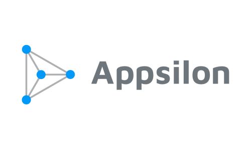 Appsilon