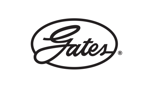 Gates Business Services Europe