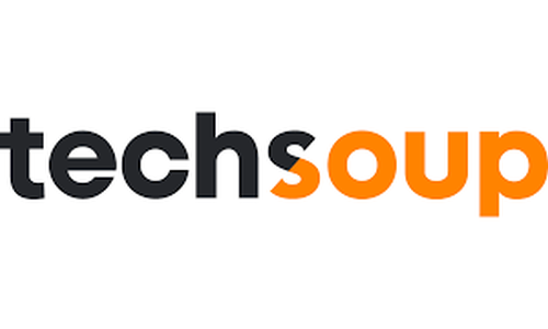 TechSoup