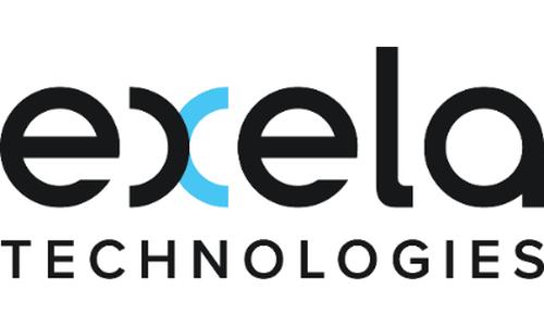 Exela Technologies