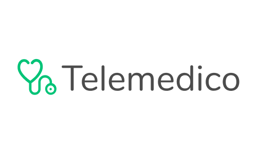 TELEMEDI