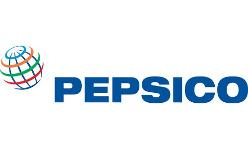 PepsiCo Global Business Services